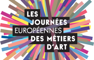 2016_Journees europeennes des metiers d art