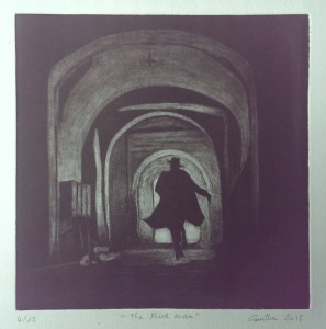 The-third-man_Camille-sechet